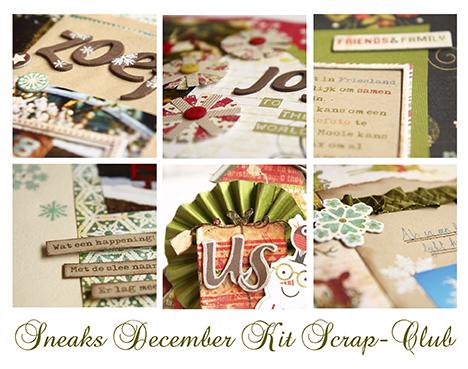 Sneaks-December-Kit-Scrap-C