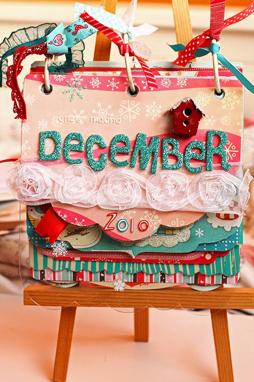 December-Daily_Mandy