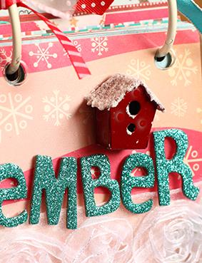 December-Daily_Mandy2