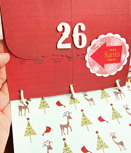 December-Daily_Mandy14