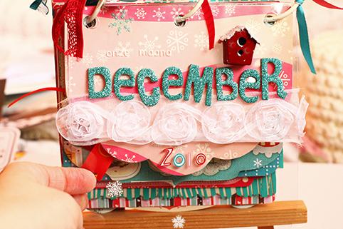 December-Daily_Mandy1