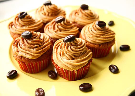 Coffeecupcakesmandy
