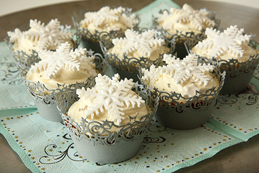 Frosty-cupcakes