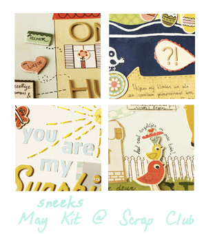 Peeks-Scrap-Club-May-Kit