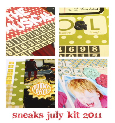 Sneaks-July-Kits-2011-SC