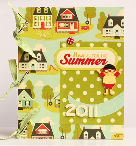 SC-July11-Kit-Mini-front_M